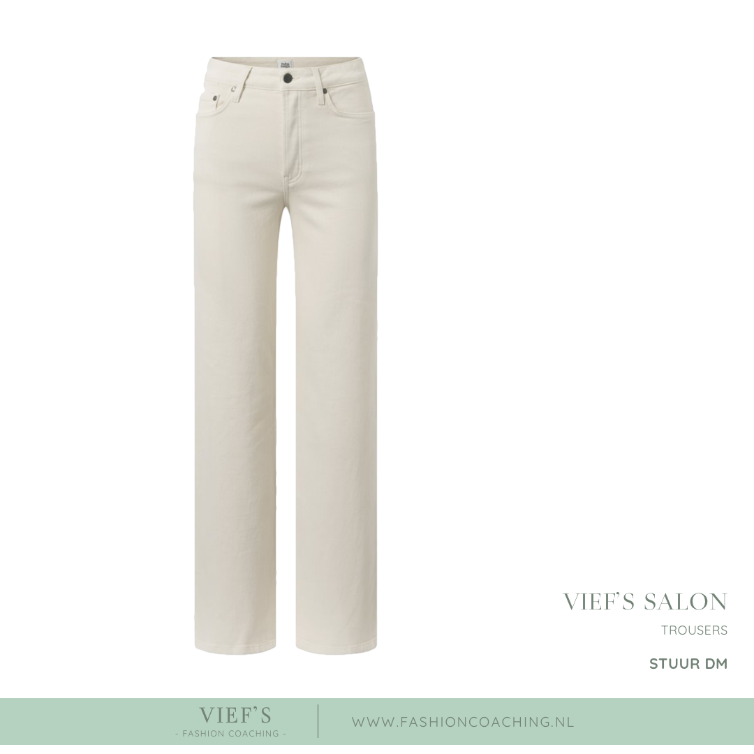 Shopping Inspiration – Straight Wide Leg Jeans