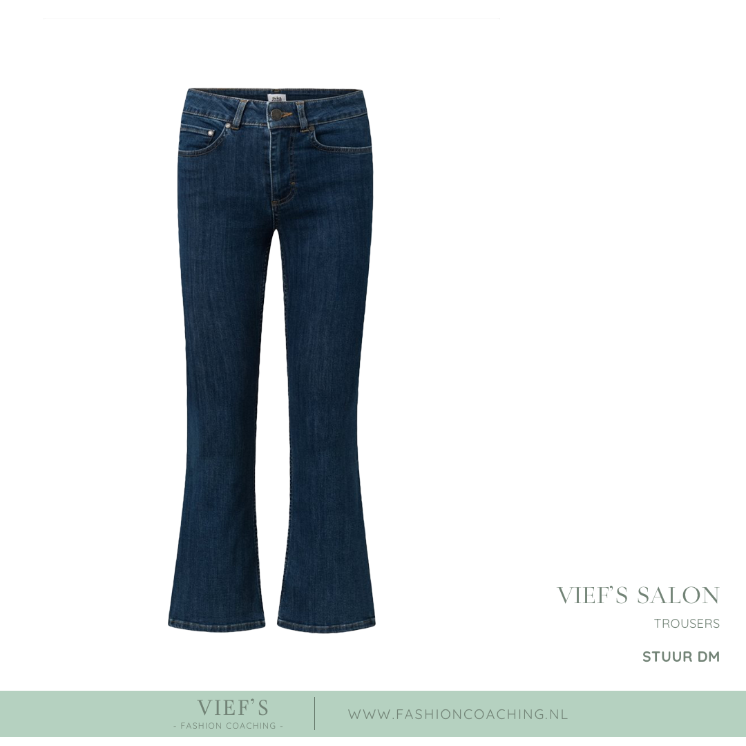 Shopping Inspiration – Skinny Flared Jeans
